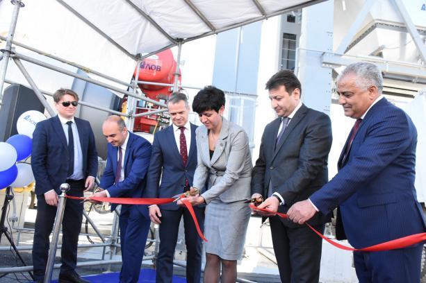 Швейцарія збільшила інвестиції в Україну на 8,3%