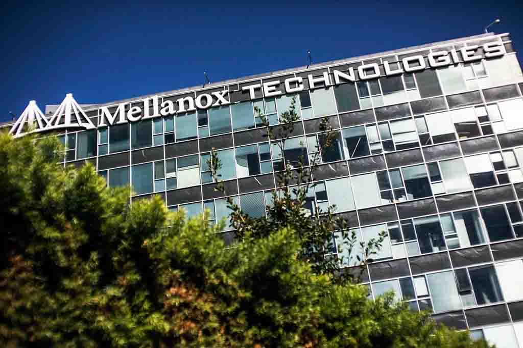 Компания Mellanox Technologies откроет R&D центр в Украине
