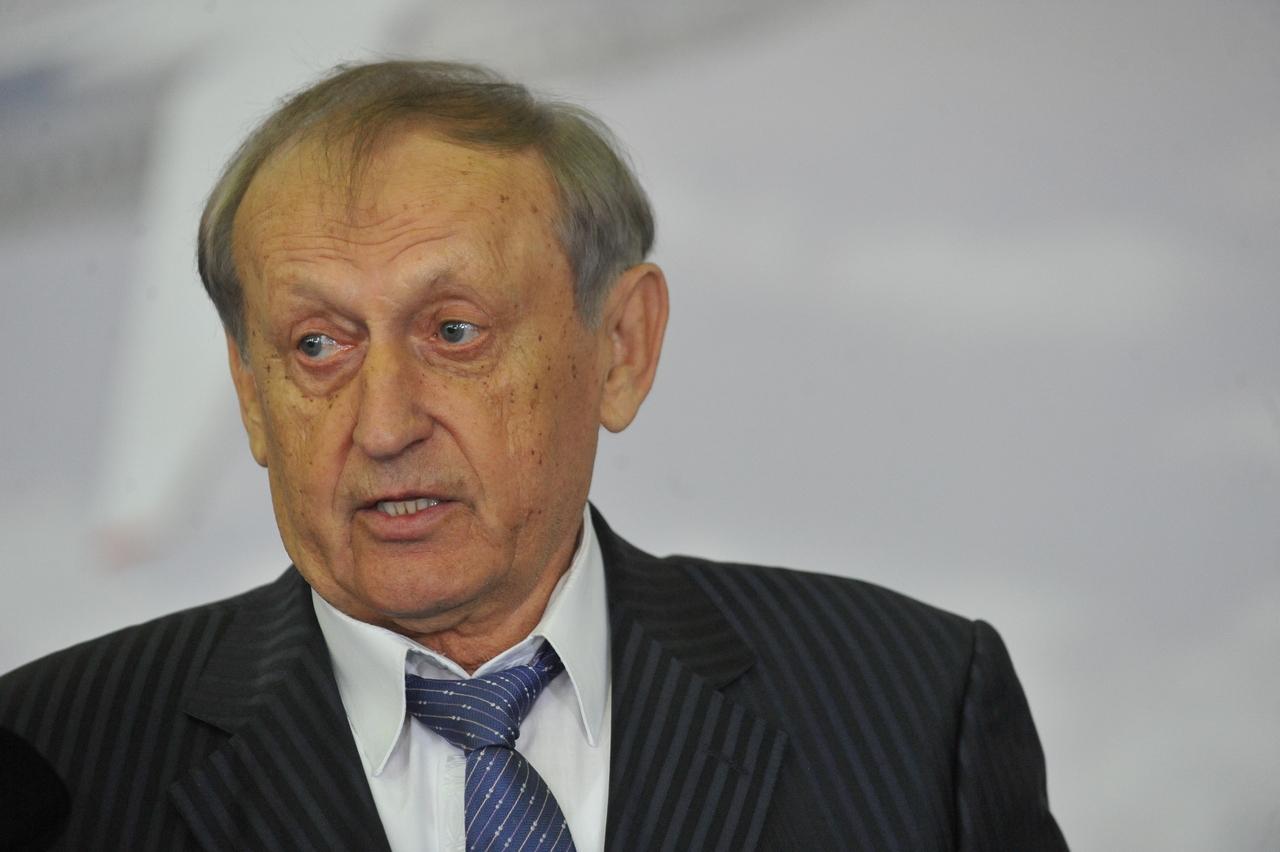 Підраховано частку України в світовій економіці