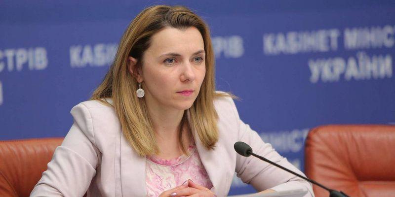 Компания Фирташа планирует обжаловать 278 млн грн штрафа Антимонопольного комитета в суде