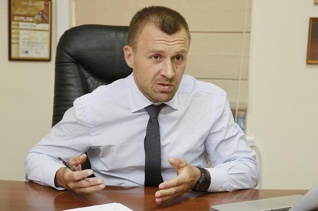 Британія виділить Україні допомогу в $6,5 млн