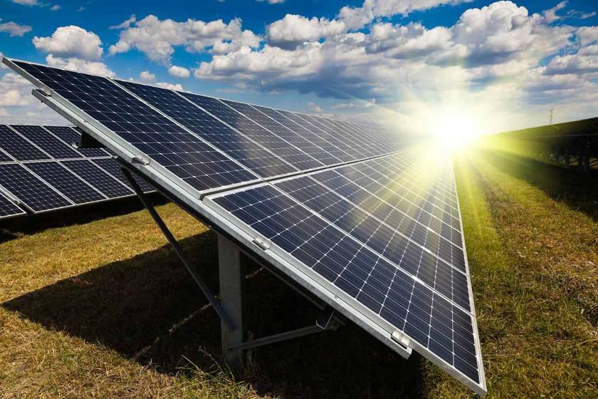 В Карпатах хочуть збудувати вітрову електростанцію
