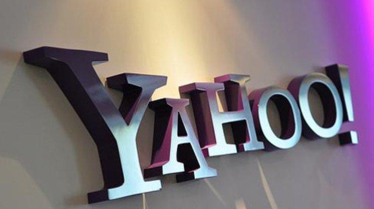 Поисковую систему Yahoo! переименуют по окончанию сделки с Verizon