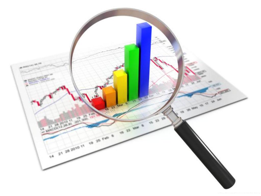 eBay продает 20% латиноамериканского бизнеса