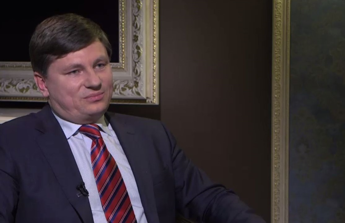 У березні Україна наростила обсяги транзиту газу