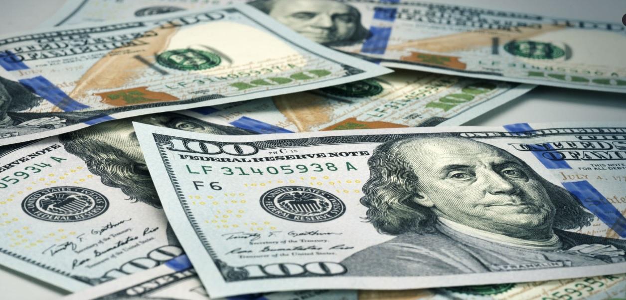 Прибуток UBS зріс вдвічі за підсумками кварталу