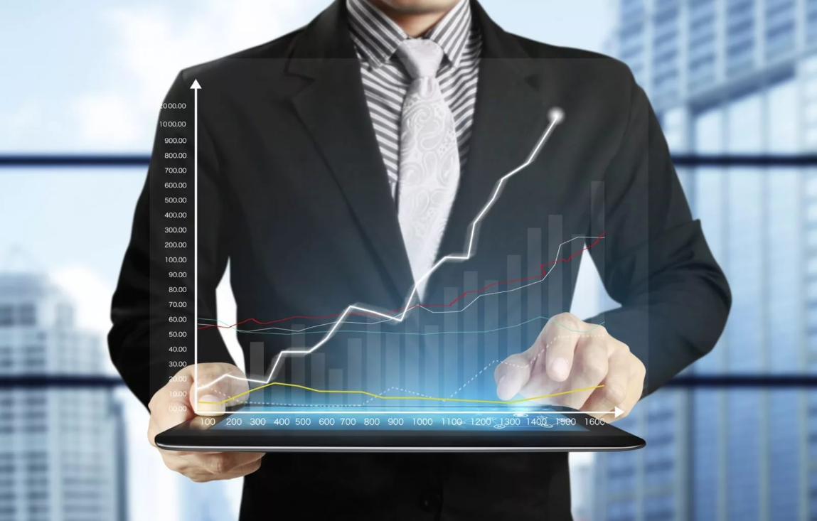 Итоги опроса, или Бизнес прогнозирует обменный курс