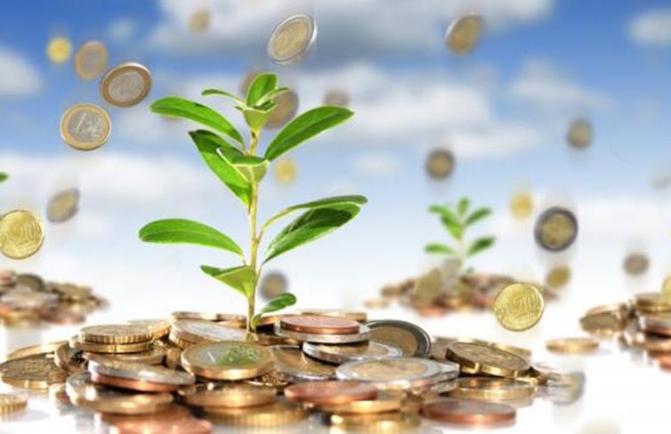 СБУ разоблачила многомиллионную схему вывода капиталов в офшоры