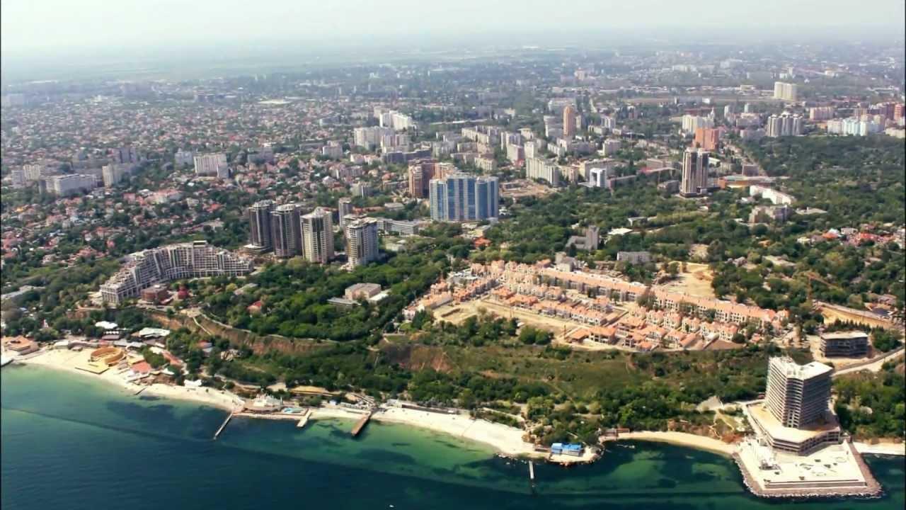 Укрпошта, Мінінфраструктури та Мінцифри уклали меморандум про співпрацю