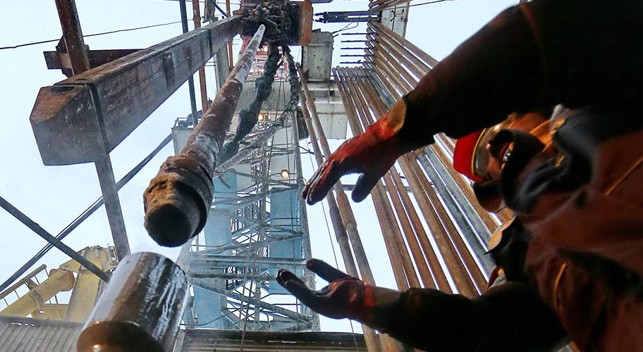 Ощадбанк продает через OpenMarket завод по изготовлению топливных гранул