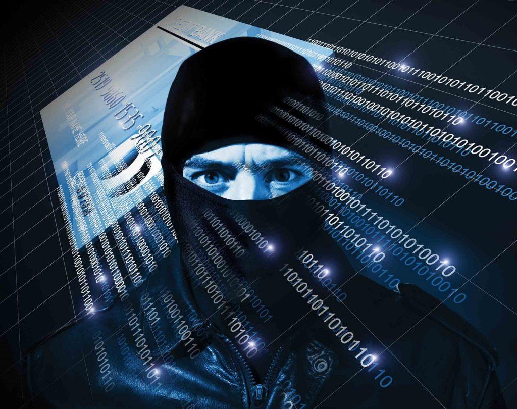 Закон є закон, або За кібершахрайство – позбавлення волі