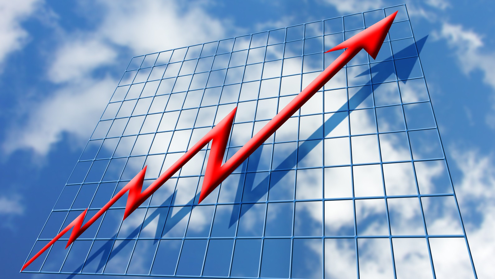 ProZorro і суттєва економія для держбюджету