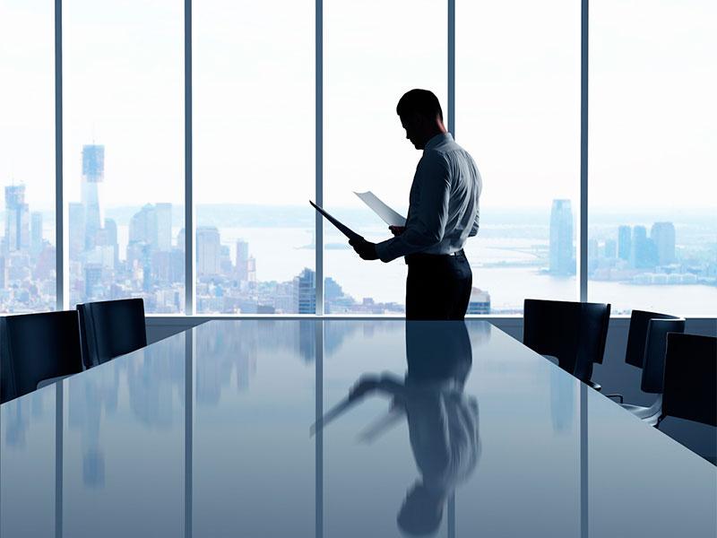 Оценка Klarna Bank превысила $10,6 млрд