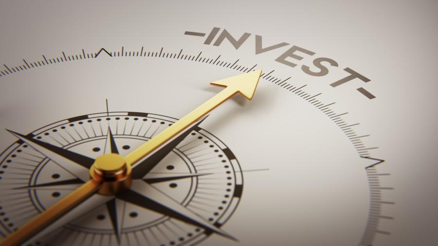 Поліпшення інвестиційного клімату, або Підсумки прямого інвестування