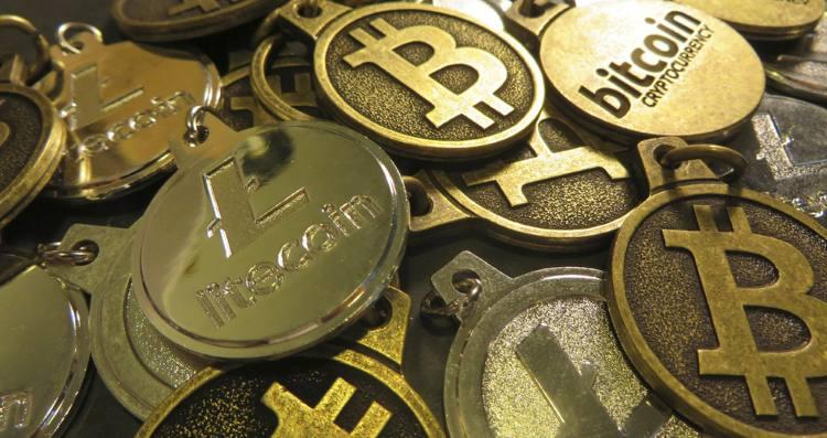 Правовий статус віртуальної валюти, або Коли узаконять біткоіни