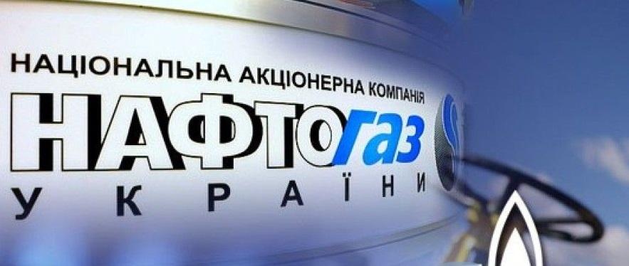 Такси-сервис Bolt из Эстонии оценили в $1,9 млрд