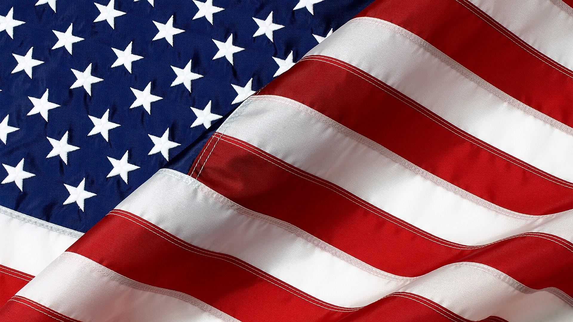 США відповіли на скорочення кількості дипломатів, або Неімміграційні візи закриті для росіян