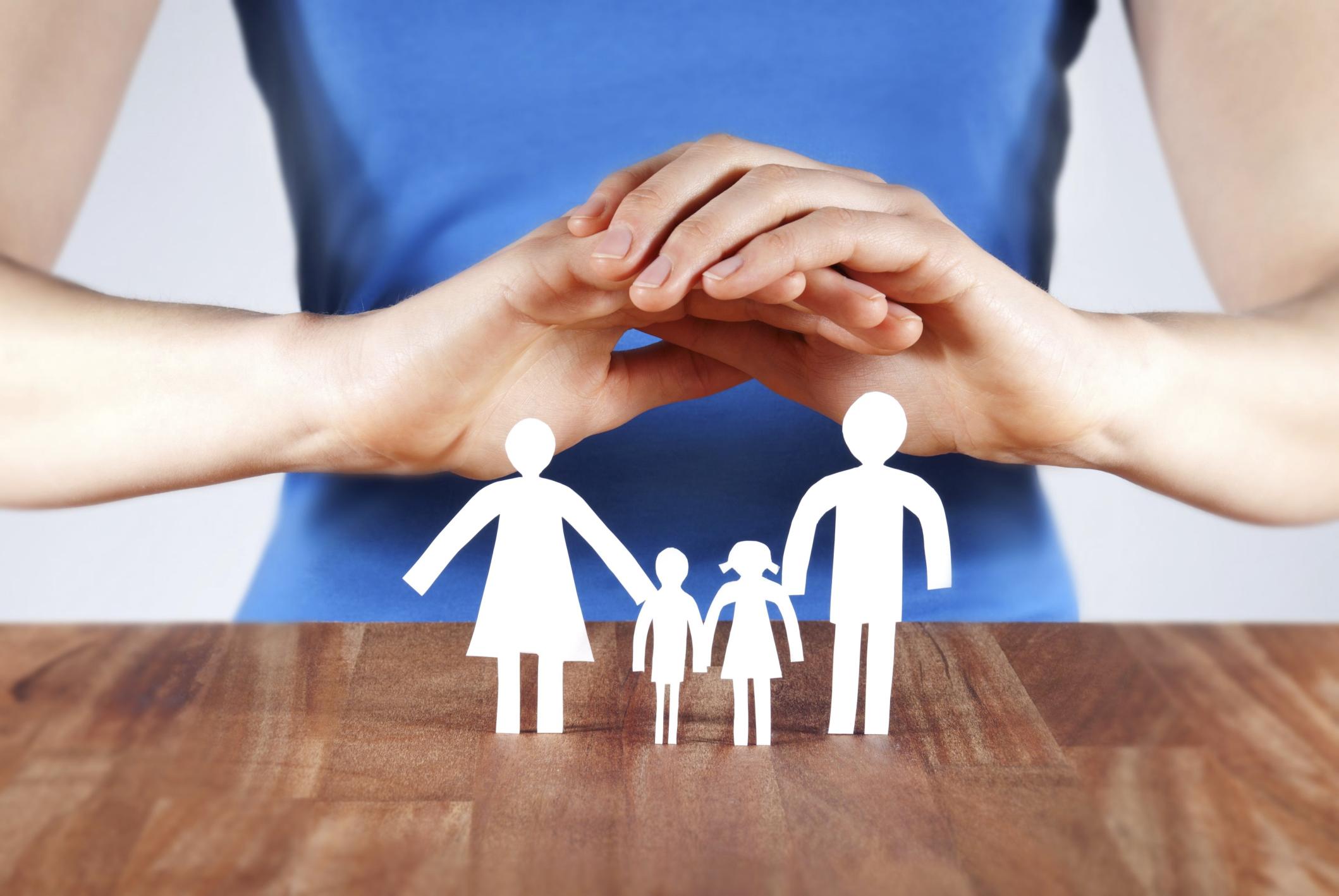 Гигантомания(?), или Слияние компаний «Ренессанс страхование» и «Благосостояние»
