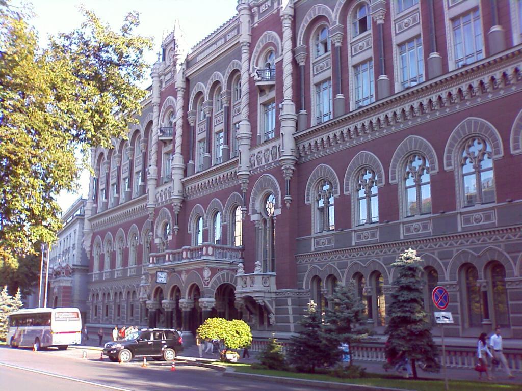 Ще одна держава хоче ввести санкції проти України