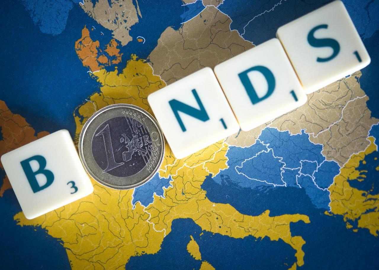 В ЕС специальным законом будут защищать информаторов, которые доложили о финансовых преступлениях