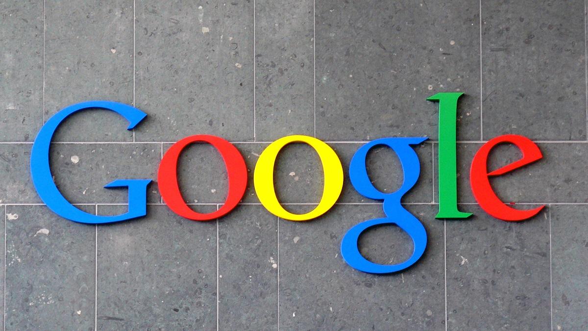Nvidia и Google объединили свои усилия, чтобы предложить облачные услуги высокой производительности