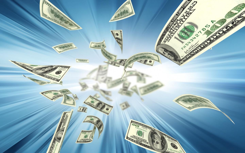Успешные инвестиции из стран с высокой клановостью бизнеса