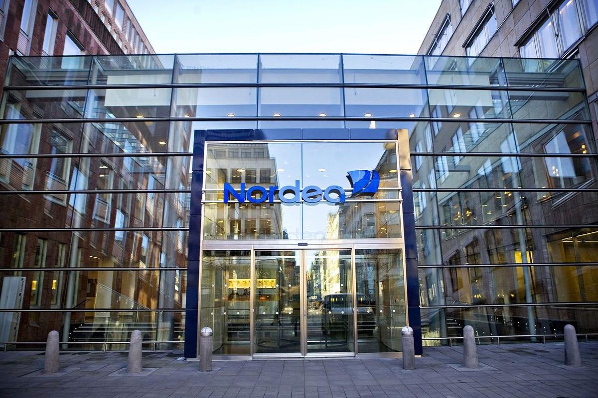 IKEA в черговий раз перенесла відкриття першого магазину в Києві