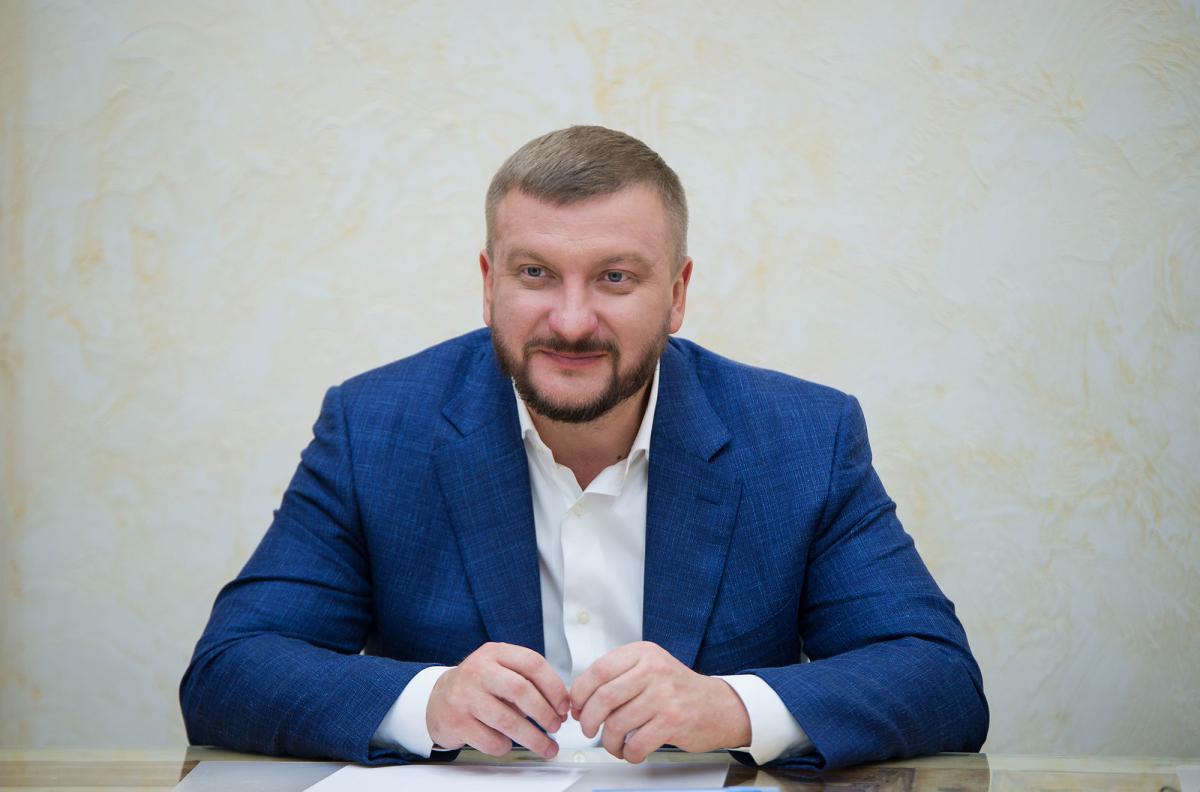 Суд арештував активи «Агроінвестгруп»