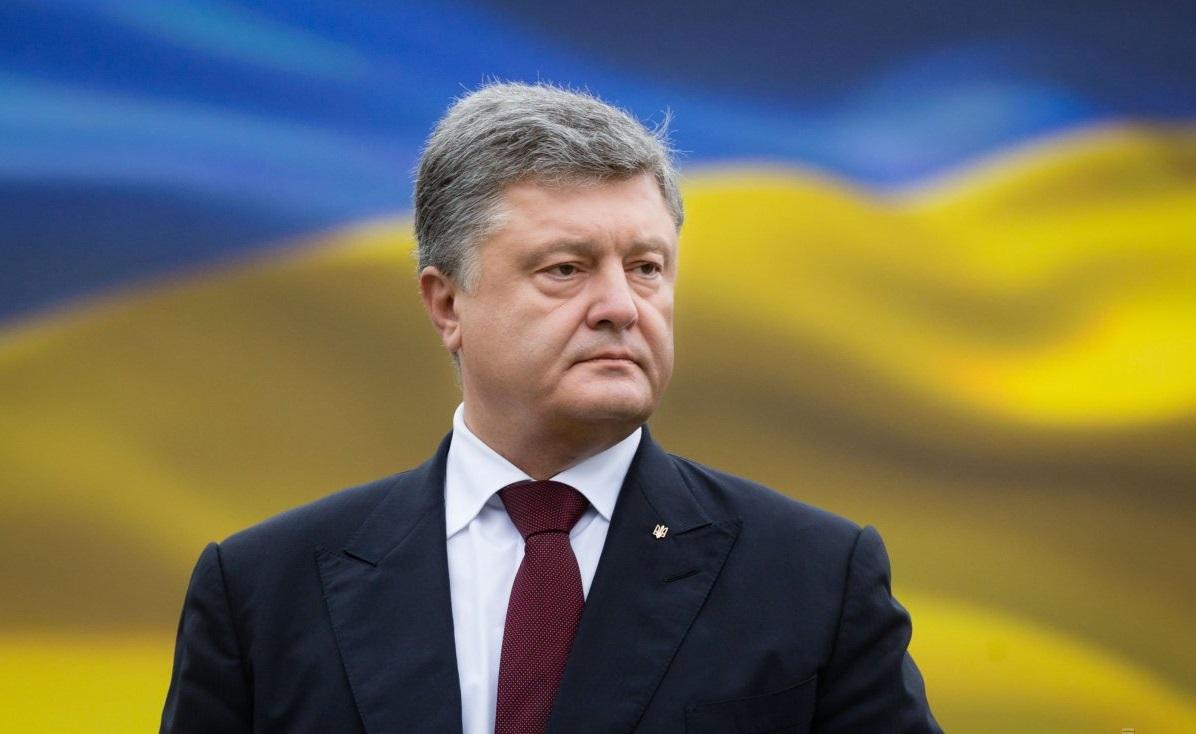 Віталій Кузнєцов більше не СЕО Цитруса