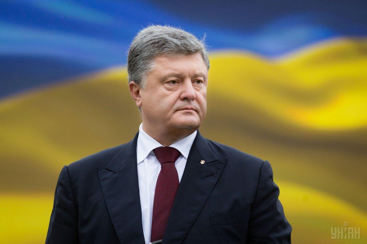 Суд в РФ продовжив арешт активів Липецької фабрики Roshen