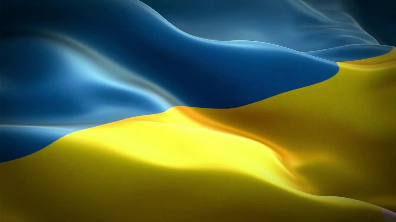 ukraine - 1280×720