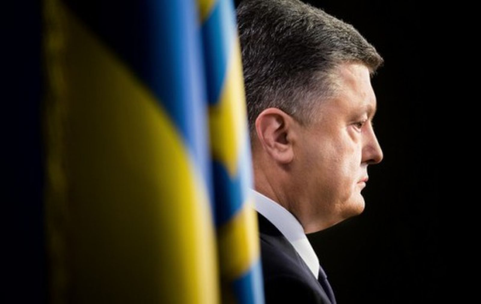 Новый министр инфраструктуры поддерживает разделение «Укрзализныци» на три компании