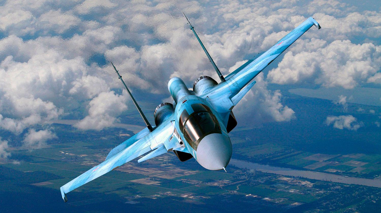 """Компанія """"Українські вертольоти"""" уклала угоду з Херсонським аеропортом"""