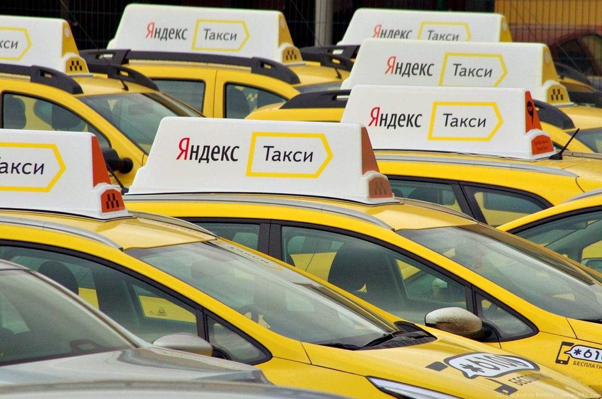 Режим ожидания, или Разрешит ли ФАС слияние «Яндекс.Такси» и Uber