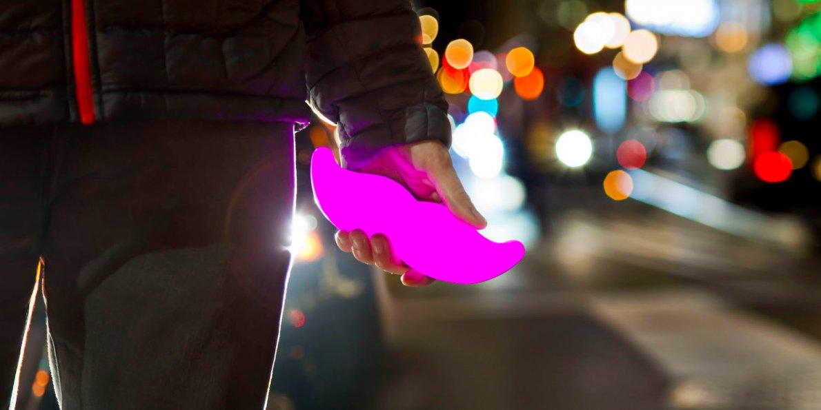 О чем ведут переговоры конгломераты, или Google  инвестирует в сервис такси Lyft Inc.