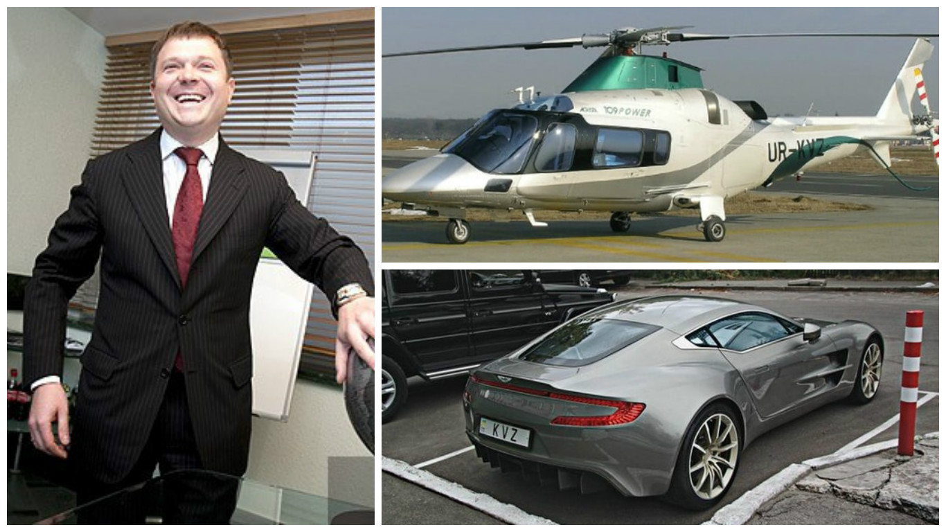 Changan Ford оштрафован в Китае на 23,6 миллиона долларов