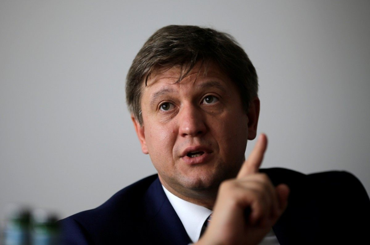 GE поможет «Антонову» с двигателями, а «Укрзализныце» — с локомотивами