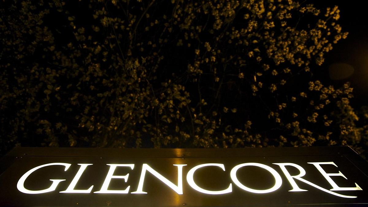 Lenovo добилась рекордного дохода за 2018 финансовый год – $51 млрд
