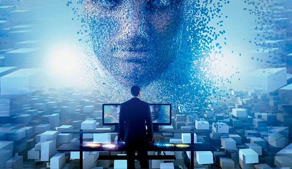 Adobe заявив про впровадження платформи штучного інтелекту в банківський сегмент
