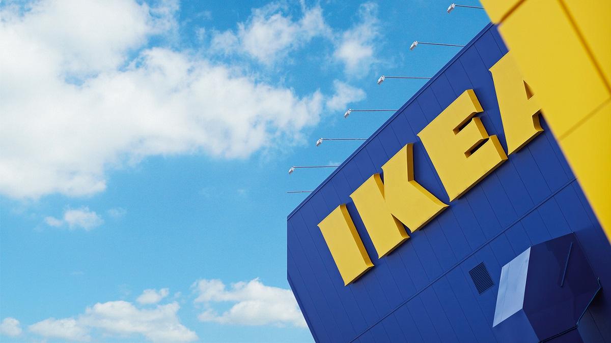 В Україні відбулися перші електронні земельні торги