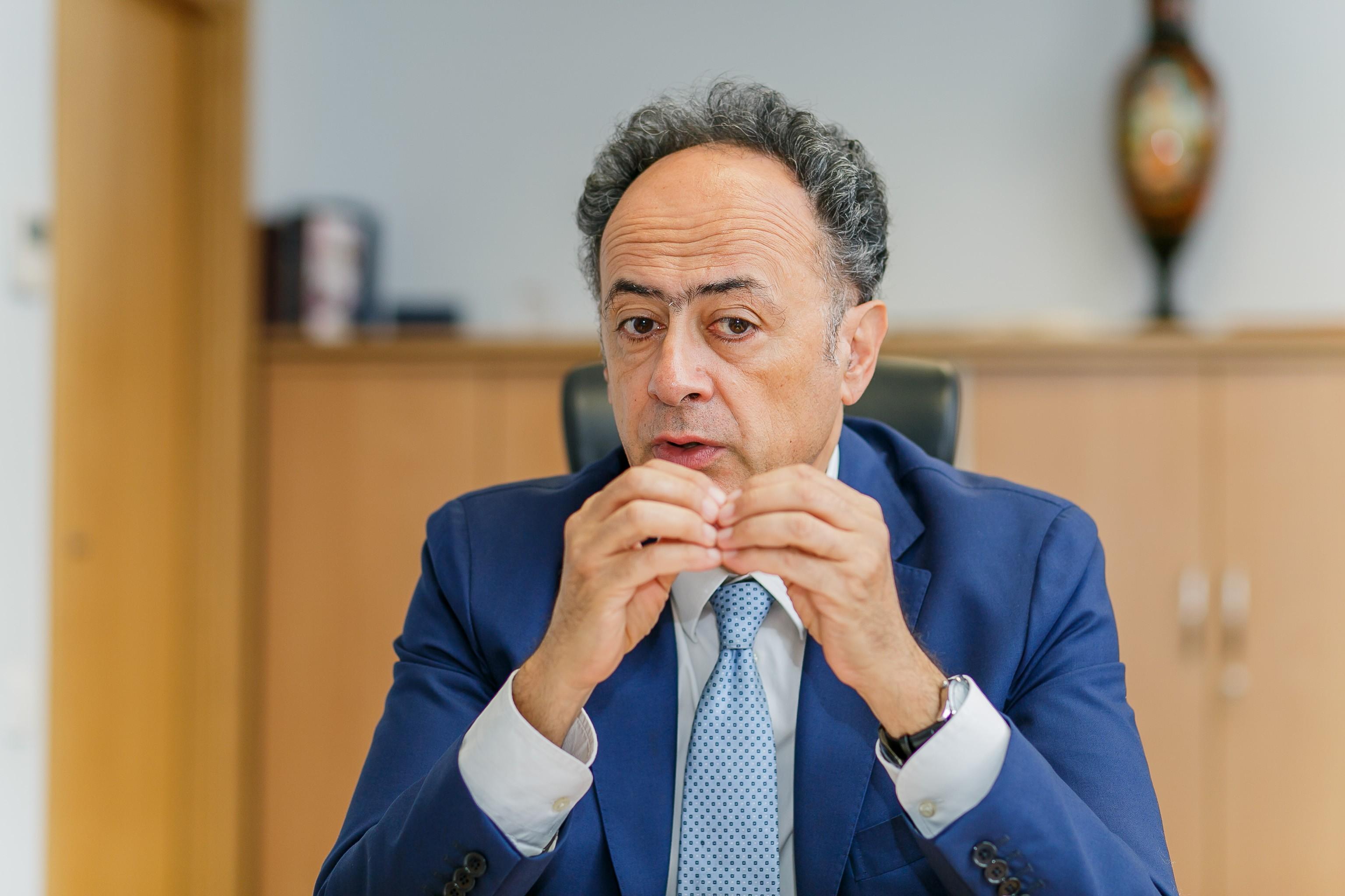 Европарламент одобрил расширение квот на импорт сельскохозяйственной продукции с Украины