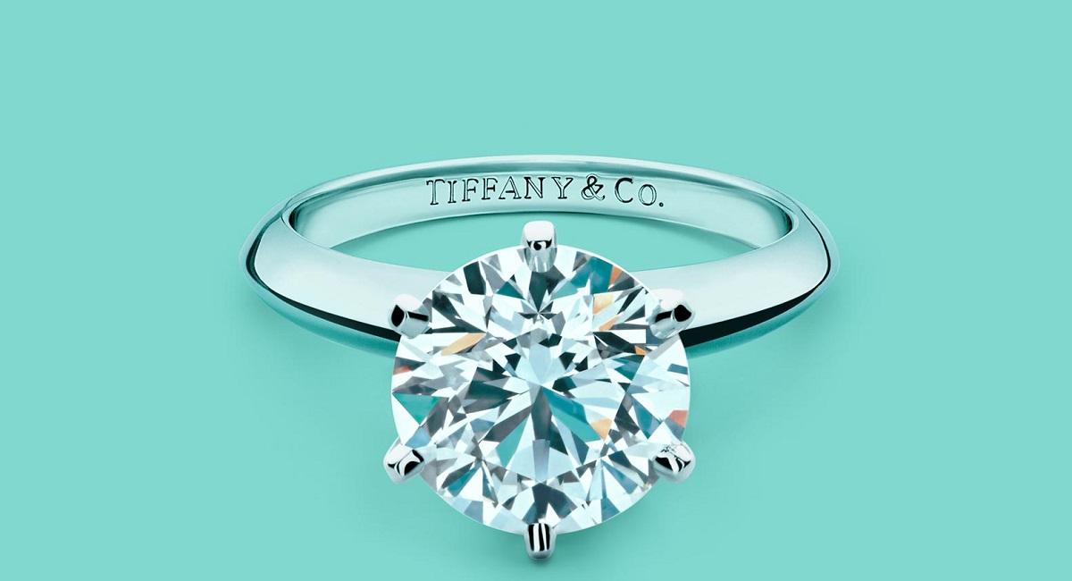 Скільки коштує кіносценарій, або Навіщо Tiffany & Co. торгувалася на Christie's