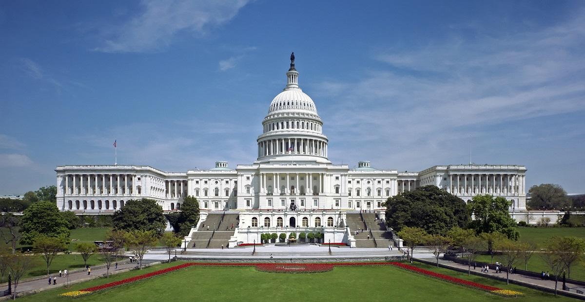 Конгрес США виділить Україні 350 мільйонів доларів
