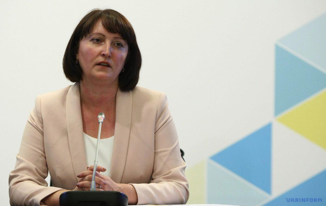 Уряд України схвалив 288 проектів регіонального розвитку