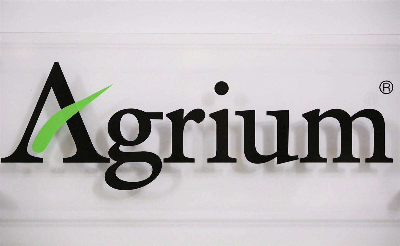 Мирное поглощение Agrium Inc. компанией Potash Corporation of Saskatchewan Inc.