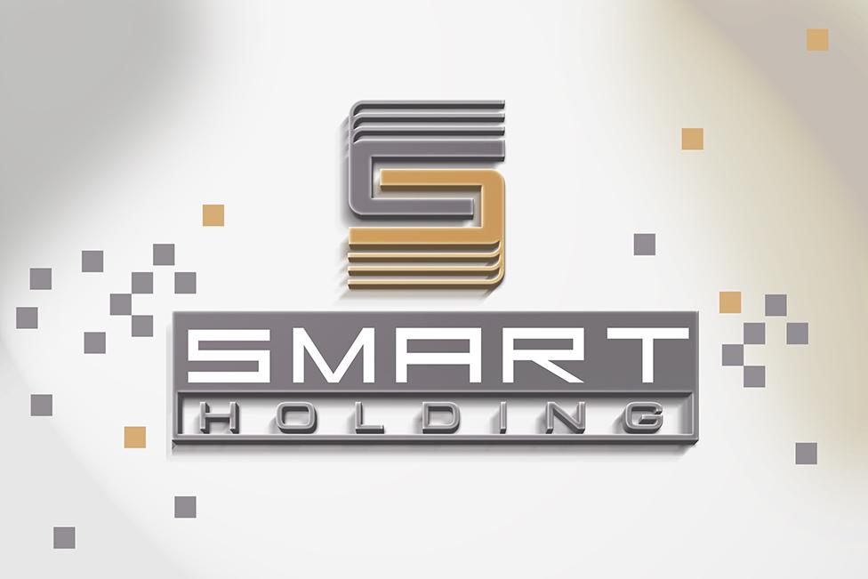 Обшуки в офісах компаній Smart Energy