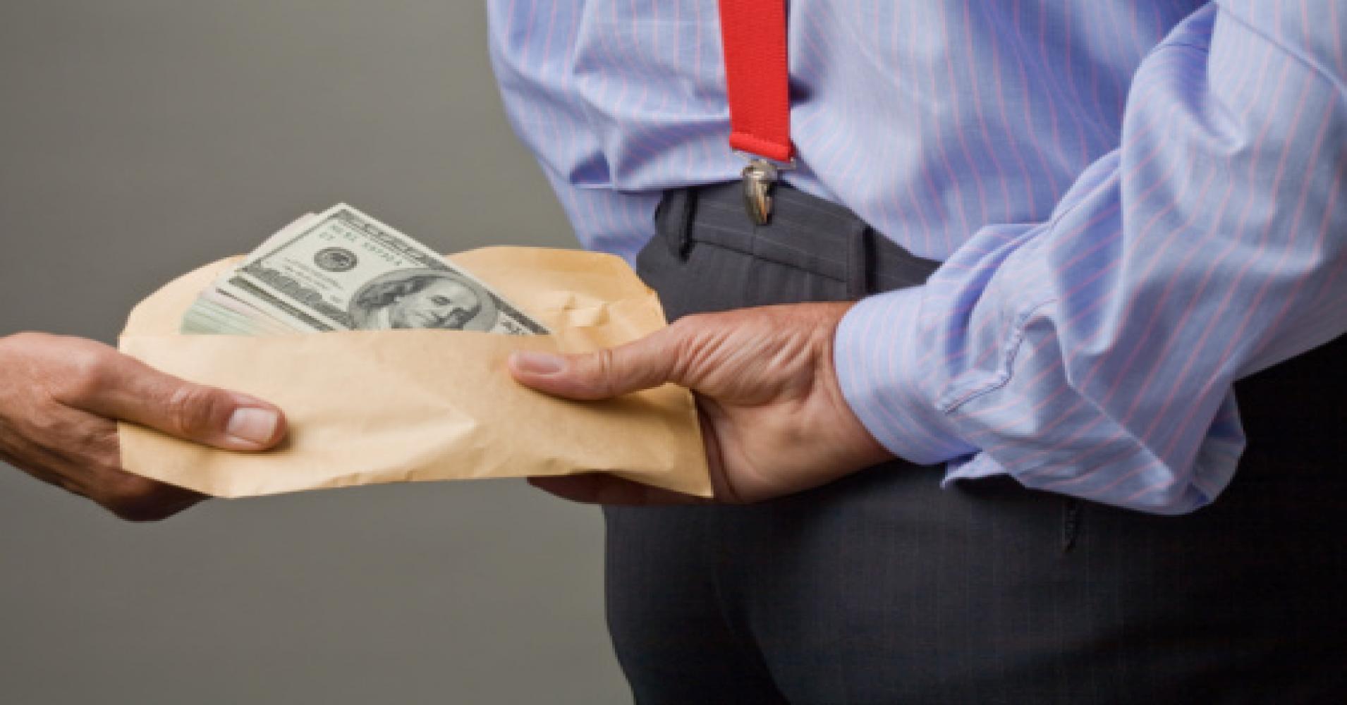 PayPal даст пользователям возможность покупать и продавать криптовалюту