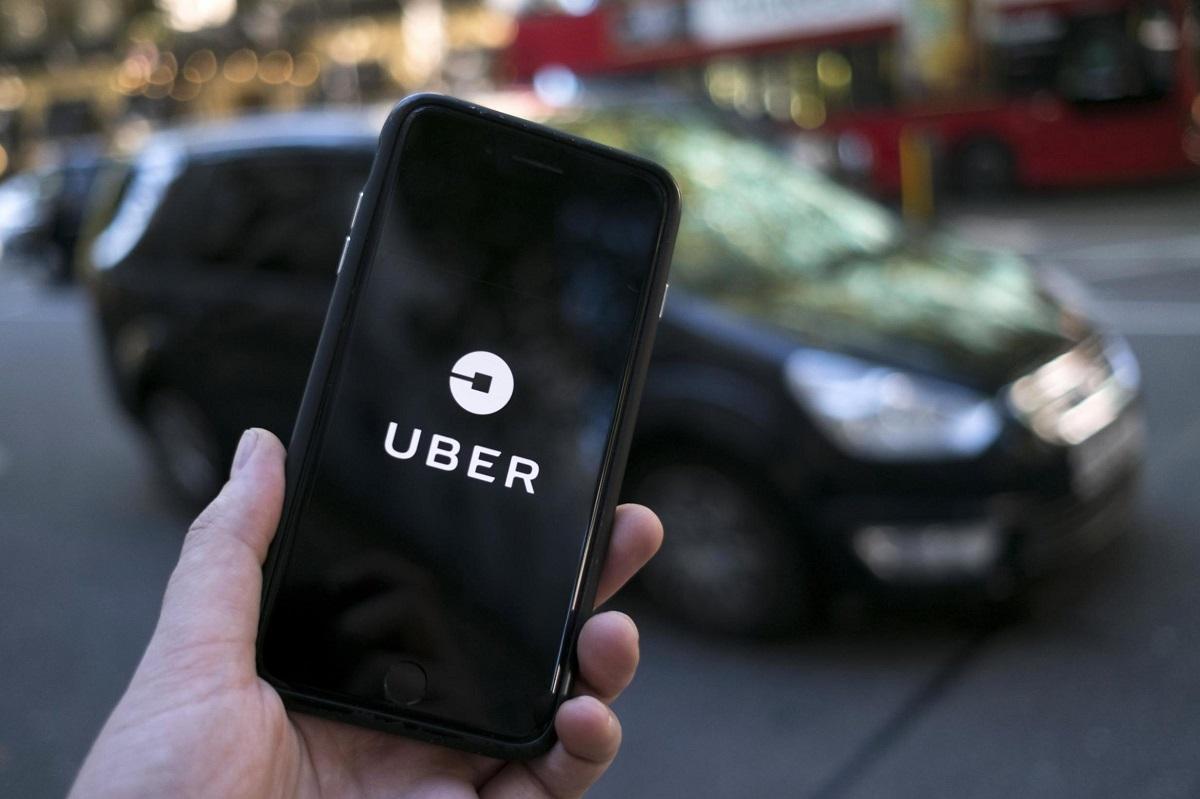 Проти Uber стартувало офіційне розслідування в кількох країнах