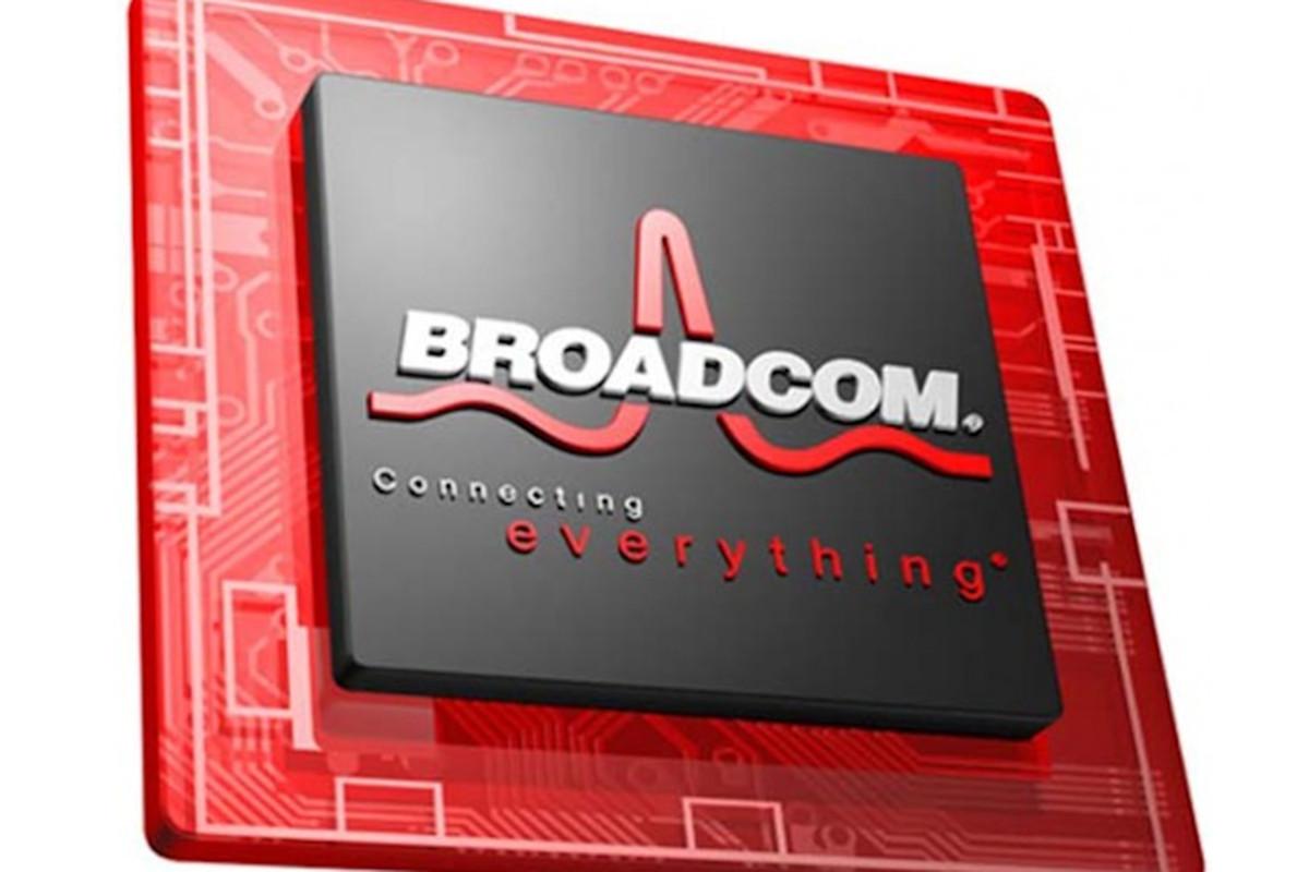 Злиття чіпмейкерів Qualcomm і Broadcom