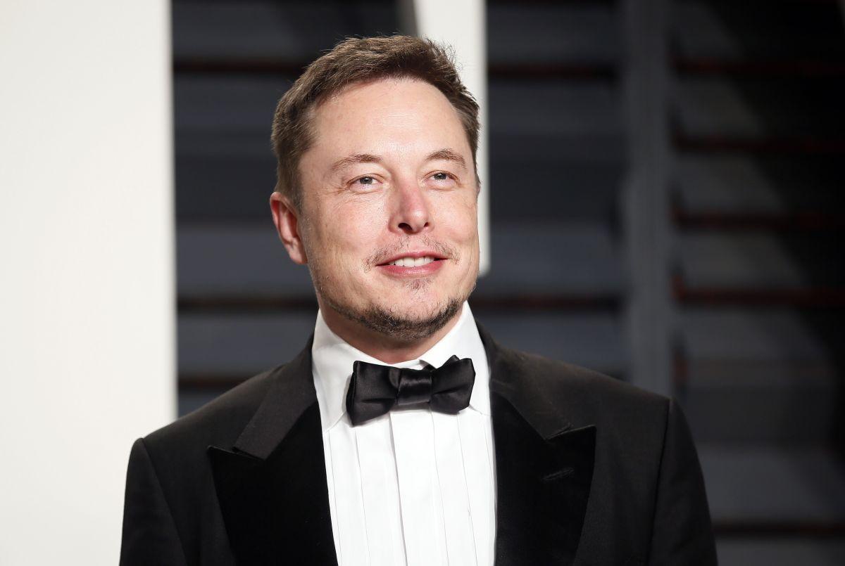 Эксперты прогнозируют слияние компаний Илона Маска